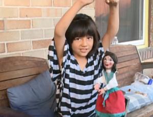bobby-montoya-girl-scout