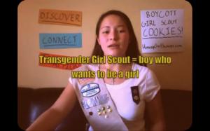taylor-transgender-girl-scout-boycott