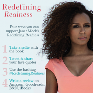 support-redefining-realness