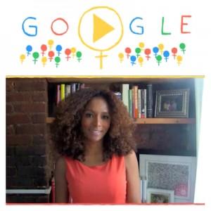 janet-mock-google-doodle