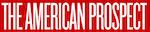 American Prospect on Janet Mock