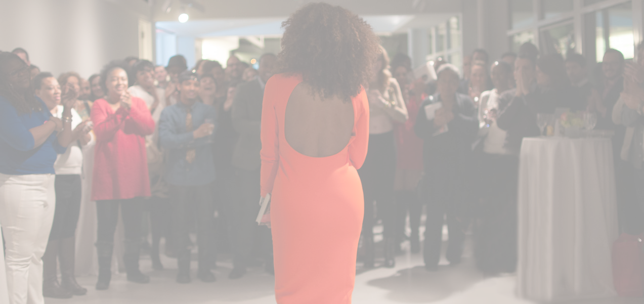 Janet Mock Speaking Engagements