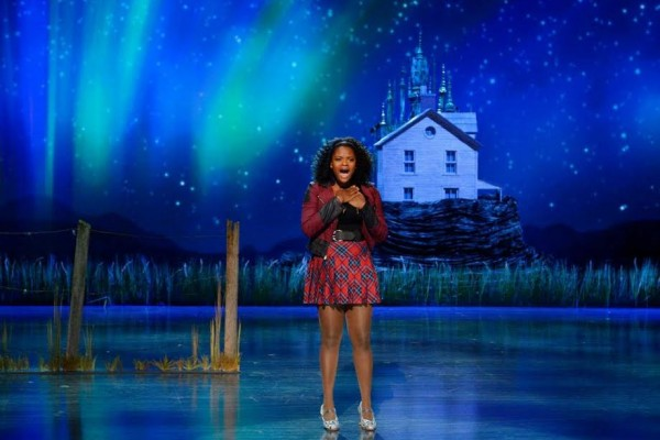 Shanice-Williams-The-Wiz
