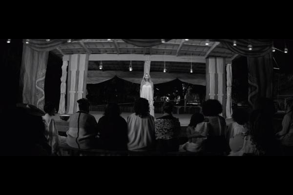 beyonce-testimony-lemonade