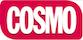Cosmopolitan on Janet Mock